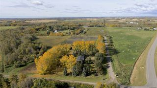 Photo 28: 1 51032 RGE RD 272: Rural Parkland County House for sale : MLS®# E4179338
