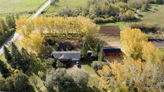 Photo 1: 1 51032 RGE RD 272: Rural Parkland County House for sale : MLS®# E4179338