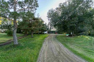 Photo 4: 1 51032 RGE RD 272: Rural Parkland County House for sale : MLS®# E4179338