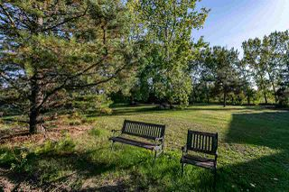 Photo 22: 1 51032 RGE RD 272: Rural Parkland County House for sale : MLS®# E4179338