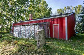 Photo 6: 1 51032 RGE RD 272: Rural Parkland County House for sale : MLS®# E4179338