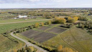 Photo 26: 1 51032 RGE RD 272: Rural Parkland County House for sale : MLS®# E4179338