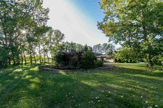 Photo 12: 1 51032 RGE RD 272: Rural Parkland County House for sale : MLS®# E4179338