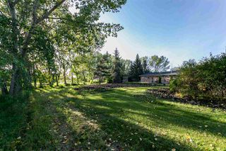 Photo 13: 1 51032 RGE RD 272: Rural Parkland County House for sale : MLS®# E4179338