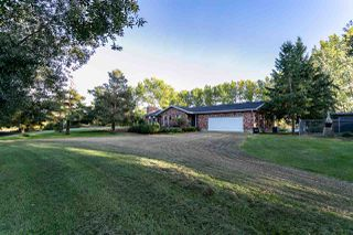 Photo 3: 1 51032 RGE RD 272: Rural Parkland County House for sale : MLS®# E4179338