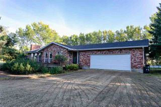 Photo 2: 1 51032 RGE RD 272: Rural Parkland County House for sale : MLS®# E4179338