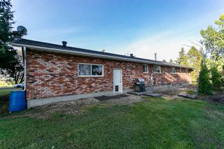 Photo 18: 1 51032 RGE RD 272: Rural Parkland County House for sale : MLS®# E4179338