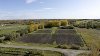 Photo 25: 1 51032 RGE RD 272: Rural Parkland County House for sale : MLS®# E4179338