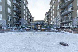 Main Photo: 1-108 4245 139 Avenue in Edmonton: Zone 35 Condo for sale : MLS®# E4179740