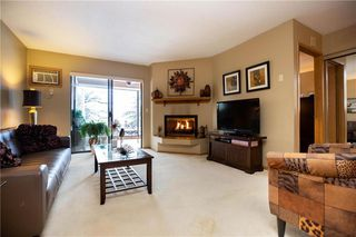 Photo 3: 208 693 St Anne's Road in Winnipeg: Condominium for sale (2E)  : MLS®# 202002585