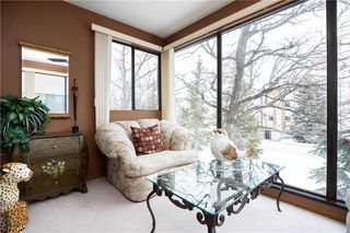 Photo 15: 208 693 St Anne's Road in Winnipeg: Condominium for sale (2E)  : MLS®# 202002585