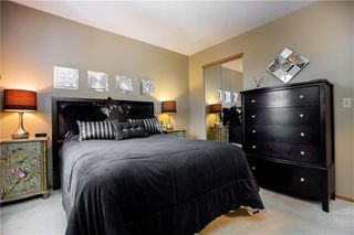 Photo 11: 208 693 St Anne's Road in Winnipeg: Condominium for sale (2E)  : MLS®# 202002585