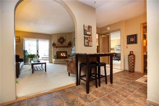 Photo 8: 208 693 St Anne's Road in Winnipeg: Condominium for sale (2E)  : MLS®# 202002585