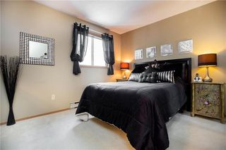 Photo 10: 208 693 St Anne's Road in Winnipeg: Condominium for sale (2E)  : MLS®# 202002585