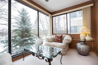 Photo 14: 208 693 St Anne's Road in Winnipeg: Condominium for sale (2E)  : MLS®# 202002585
