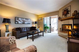 Photo 2: 208 693 St Anne's Road in Winnipeg: Condominium for sale (2E)  : MLS®# 202002585