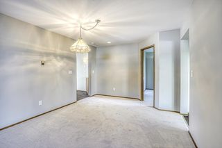 "Photo 10: 131 7156 121 Street in Surrey: West Newton Townhouse for sale in ""GLENWOOD VILLAGE SCOTTSDALE"" : MLS®# R2434775"