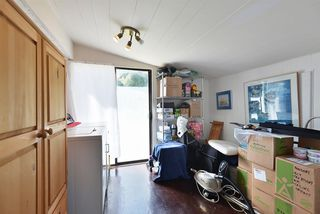 Photo 13: 583 GOWER Road in Gibsons: Gibsons & Area House for sale (Sunshine Coast)  : MLS®# R2436118