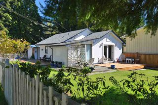 Photo 16: 583 GOWER Road in Gibsons: Gibsons & Area House for sale (Sunshine Coast)  : MLS®# R2436118