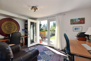 Photo 10: 583 GOWER Road in Gibsons: Gibsons & Area House for sale (Sunshine Coast)  : MLS®# R2436118