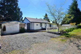 Photo 15: 583 GOWER Road in Gibsons: Gibsons & Area House for sale (Sunshine Coast)  : MLS®# R2436118