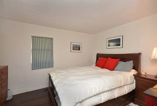 Photo 9: 583 GOWER Road in Gibsons: Gibsons & Area House for sale (Sunshine Coast)  : MLS®# R2436118