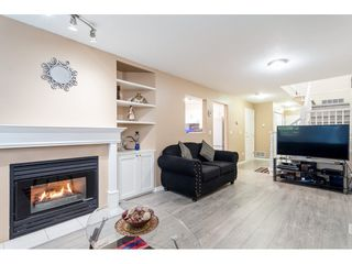 "Photo 4: 27 13499 92 Avenue in Surrey: Queen Mary Park Surrey Townhouse for sale in ""CHATHAM LANE"" : MLS®# R2442181"