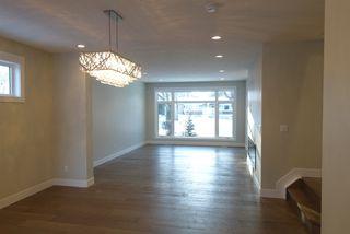 Photo 10: 11712 Edinboro Road in Edmonton: Zone 15 House for sale : MLS®# E4191048