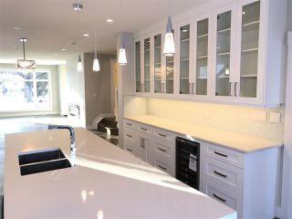Photo 8: 11712 Edinboro Road in Edmonton: Zone 15 House for sale : MLS®# E4191048