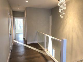 Photo 14: 11712 Edinboro Road in Edmonton: Zone 15 House for sale : MLS®# E4191048