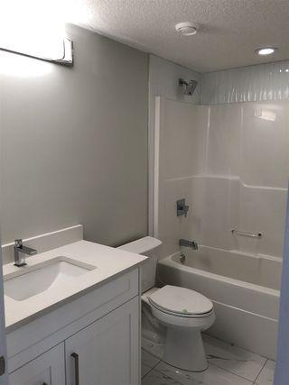 Photo 28: 11712 Edinboro Road in Edmonton: Zone 15 House for sale : MLS®# E4191048