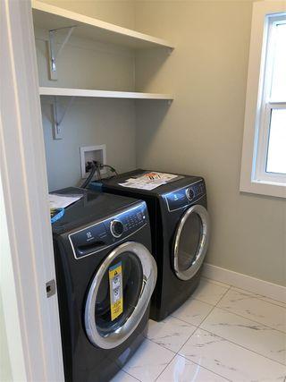 Photo 22: 11712 Edinboro Road in Edmonton: Zone 15 House for sale : MLS®# E4191048