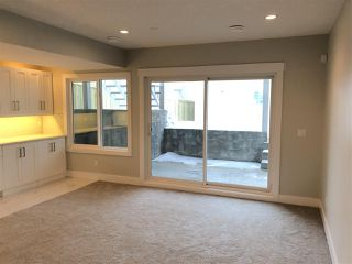 Photo 26: 11712 Edinboro Road in Edmonton: Zone 15 House for sale : MLS®# E4191048