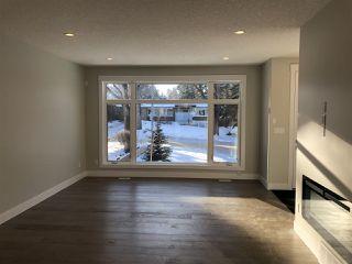 Photo 4: 11712 Edinboro Road in Edmonton: Zone 15 House for sale : MLS®# E4191048