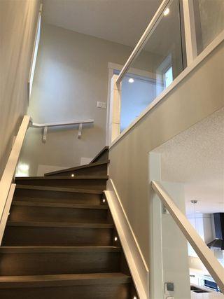 Photo 13: 11712 Edinboro Road in Edmonton: Zone 15 House for sale : MLS®# E4191048