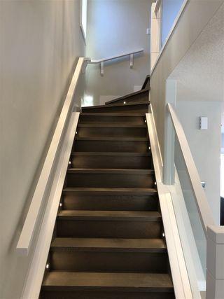 Photo 12: 11712 Edinboro Road in Edmonton: Zone 15 House for sale : MLS®# E4191048