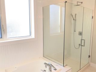 Photo 17: 11712 Edinboro Road in Edmonton: Zone 15 House for sale : MLS®# E4191048