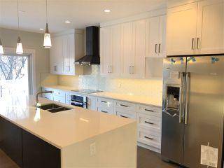 Photo 5: 11712 Edinboro Road in Edmonton: Zone 15 House for sale : MLS®# E4191048