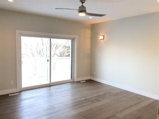 Photo 15: 11712 Edinboro Road in Edmonton: Zone 15 House for sale : MLS®# E4191048