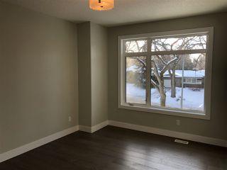 Photo 19: 11712 Edinboro Road in Edmonton: Zone 15 House for sale : MLS®# E4191048