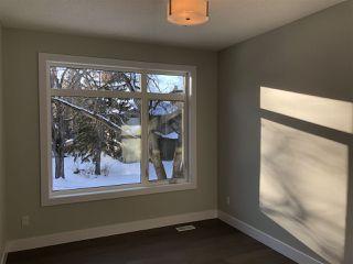 Photo 21: 11712 Edinboro Road in Edmonton: Zone 15 House for sale : MLS®# E4191048