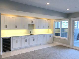 Photo 25: 11712 Edinboro Road in Edmonton: Zone 15 House for sale : MLS®# E4191048