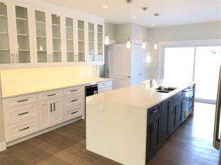 Photo 6: 11712 Edinboro Road in Edmonton: Zone 15 House for sale : MLS®# E4191048