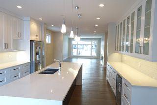 Photo 9: 11712 Edinboro Road in Edmonton: Zone 15 House for sale : MLS®# E4191048