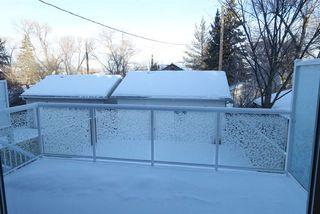 Photo 24: 11712 Edinboro Road in Edmonton: Zone 15 House for sale : MLS®# E4191048