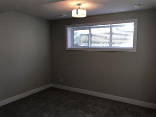 Photo 29: 11712 Edinboro Road in Edmonton: Zone 15 House for sale : MLS®# E4191048
