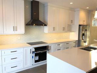 Photo 7: 11712 Edinboro Road in Edmonton: Zone 15 House for sale : MLS®# E4191048