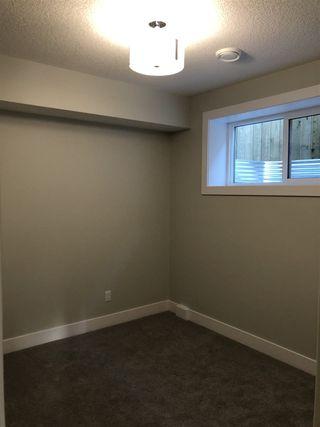 Photo 27: 11712 Edinboro Road in Edmonton: Zone 15 House for sale : MLS®# E4191048