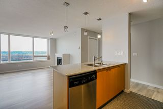 Photo 11: 1103 39 SIXTH STREET in New Westminster: Downtown NW Condo for sale : MLS®# R2436889