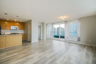 Photo 5: 1103 39 SIXTH STREET in New Westminster: Downtown NW Condo for sale : MLS®# R2436889